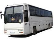 Busreise K�rnten