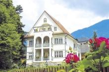Ferienhaus in Millstatt, Kärnten
