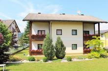 Ferienhaus Turnersee