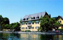 Hotel am Millstätter See