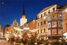 Hotel in Kärnten